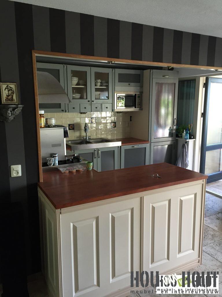 keuken-renovatie-6