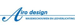 airo-design