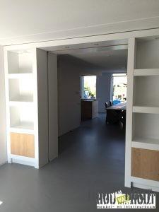 kamer-en-suite-1