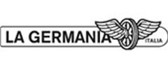 la-germania